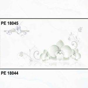PE-18044-18045-18046