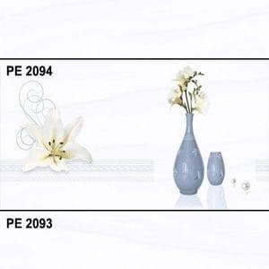 PE-2093-2094-2095
