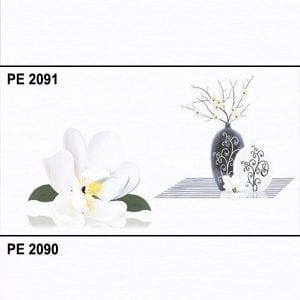 PE-2090-2091-2092