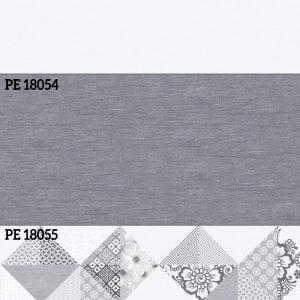 PE.18053-18054-18055.jpg