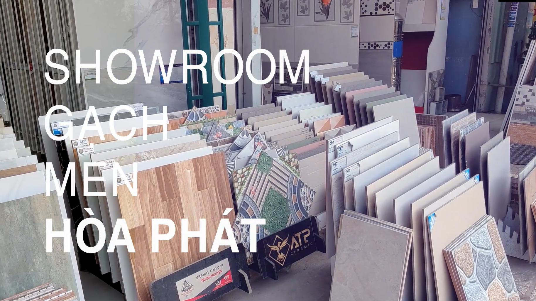 showroom-gach-men-hoa-phat