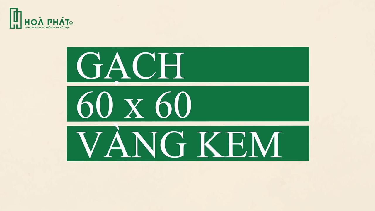 gach-lat-nen-vang-kem-san-trong.jpg
