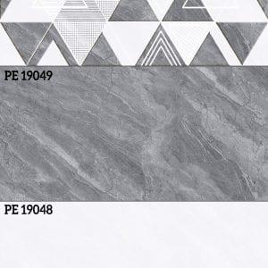 PE-19048-19049-19050.jpg