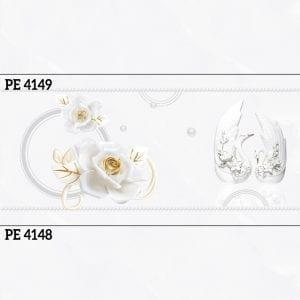 PE-4148-4149-4150.jpg