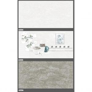 TASA-4204-4205-4206.jpg