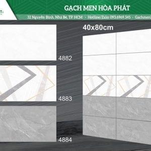 gach-op-tuong-4482-4483-4484.jpg