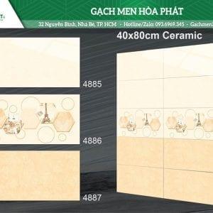 gach-op-tuong-4485-4486-4487.jpg