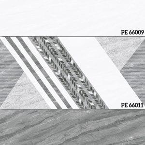 gach-op-tuong-pe-66009-66010-66011.jpg