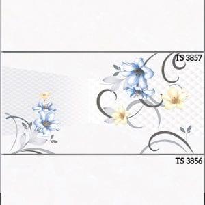 gach-op-tuong-tasa-3856-3857-3858.jpg
